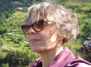 """Scomparsa Elisa Gualandi, s'indaga sequestro di persona: """"Poche speranze di trovarla viva"""""""