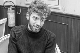 """Emanuele, 24 anni, è un ex balbuziente: """"Bullizzato per anni, vi racconto come sono guarito"""""""