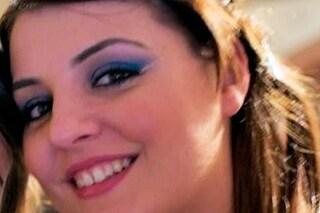 Sassari, malore mentre balla al matrimonio in discoteca: Enrica Bianco muore a 29 anni