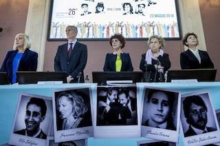 """Sentenza Cedu sull'ergastolo duro, Maria Falcone: """"Non vanifichiamo anni di lotta alla mafia"""""""