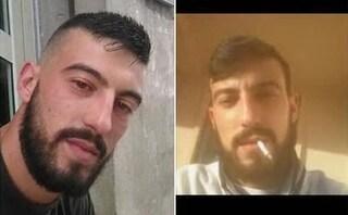 """Orroli, 27enne scomparso da lunedì. L'appello di mamma Giulia: """"Aiutatemi a trovarlo"""""""