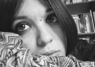 Egitto, la giornalista italiana Francesca Borri fermata in aeroporto: si muove il consolato