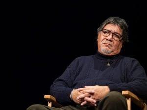 Il 4 ottobre Luis Sepulveda compie 70 anni.