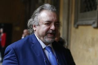 """Mario Giarrusso: """"Dopo la sconfitta in Umbria, Luigi Di Maio dovrebbe fare parecchi passi indietro"""""""