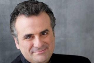 Morto a 56 anni il tenore Marcello Giordani: stroncato da un infarto