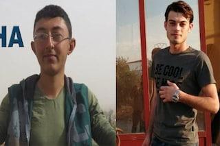 Attacco in Siria, convoglio di civili e giornalisti colpito da bombe turche: muoiono Mohamed e Saad