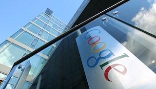 Web tax, dal primo gennaio entrerà in vigore in Italia l'imposta per i giganti digitali