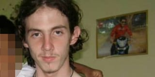 Inghilterra, ucciso a coltellate in carcere il pedofilo Richard Huckle: ha abusato di 71 bambini