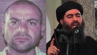 Abdullah Qardash, chi è il successore di al Baghdadi alla guida dell'Isis