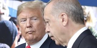 Camera Usa approva sanzioni contro la Turchia e riconosce il genocidio armeno, ira di Ankara