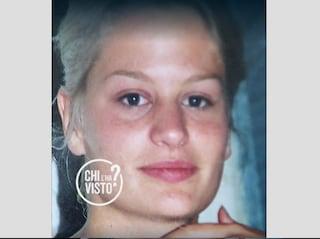 """Cold case riaperto dopo 14 anni: """"Lisa Gabriele è stata uccisa da un poliziotto"""""""