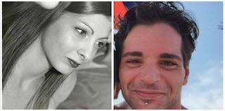 """""""Odiatemi più che potete, non ero in me"""": Roberto Lo Coco dopo aver strangolato la moglie"""
