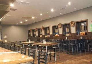 Il ristorante con sala sensoriale per bimbi autistici: Ambiente rilassato e personale preparato