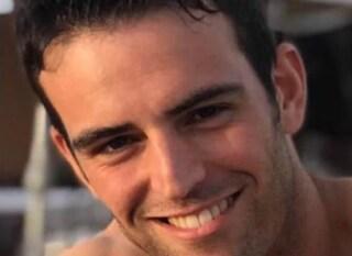 Rimini, improvviso malore sul campo da calcetto: Luca muore a 28 anni, organi donati