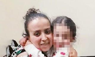Padova, accompagna la figlioletta a scuola e sparisce nel nulla: si cerca mamma Samira