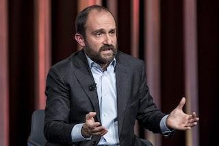 Trafficante libico al tavolo col governo italiano: Orfini e Frantoianni chiedono chiarezza a Copasir