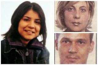 Giovanna, bruciata viva a 19 anni per gelosia dalla ex moglie del suo compagno