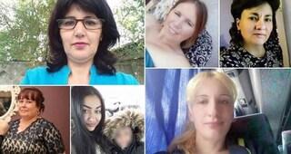 Dramma mentre vanno al lavoro, tir travolge bus: muoiono 8 mamme, lasciano 14 orfani