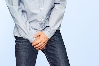 Dolore lancinante ogni volta che urina ed eiacula: i medici gli trovano un proiettile nella vescica