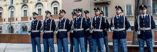 Idonei al concorso di Polizia e mai assunti: lo stallo potrebbe sbloccarsi con un emendamento del Pd
