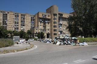Il governo stanzia 1 miliardo di euro per i quartieri degradati