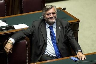 Copasir, Raffaele Volpi (Lega) eletto presidente con 6 voti