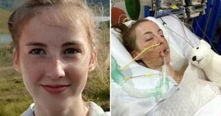 Muore a 14 anni dopo aver respirato le spore di una muffa tossica
