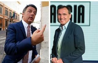"""Manovra, Boccia: """"È di sinistra la rimodulazione dell'Iva, ma Renzi da che parte sta?"""""""