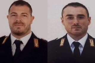 """Tragedia a Trieste, i testimoni: """"Sei colpi di pistola in strada, poi altri colpi"""""""