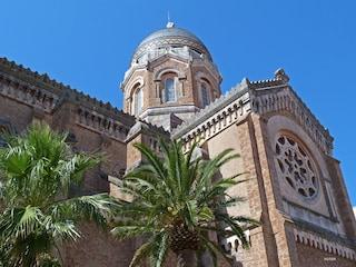 Perché il museo di Saint-Raphaël in Francia è un luogo simbolo della cultura europea