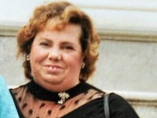 Vivono col cadavere della santona nascosto in casa per 17 anni: assolti marito e figlio