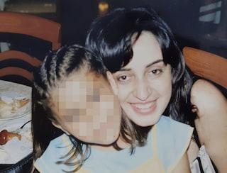 """Sara Aiello filmata dal marito mentre muore, l'amica: """"Pensava che lui la tradisse"""""""