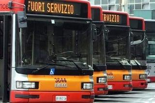 Sciopero generale 25 ottobre 2019: bus, treni e aerei a rischio. Gli orari garantiti