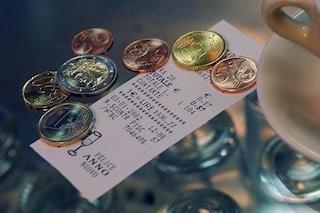 Manovra, in arrivo la lotteria degli scontrini: multe per i commercianti che la boicottano
