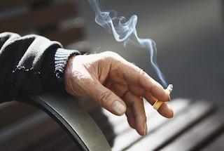 Manovra, arriva la tassa sulle sigarette fai da te: cancellato l'aumento per chi fuma elettronico