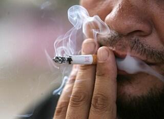 Aumentano i prezzi delle sigarette: quali sono i marchi che costeranno di più