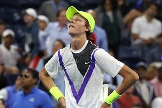 Tennis, Jannik Sinner non si ferma più: battuto Tiafoe è in semifinale ad Anversa