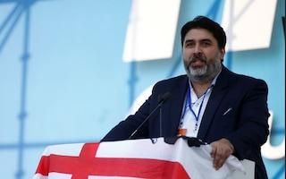"""Discoteche riaperte in Sardegna, Solinas: """"Vogliono infangare una Regione più sana di altre"""""""