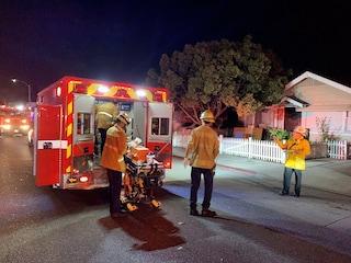 Halloween di sangue a Los Angeles: spari a una festa, 3 morti e 9 feriti