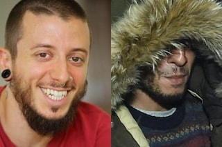 """Omicidio Stefano Leo, il killer: """"Volevo uccidere uno giovane e togliergli il futuro"""""""