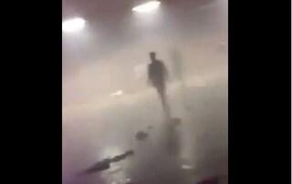 USA, sparatoria a una festa di studenti universitari: almeno due morti e 12 feriti