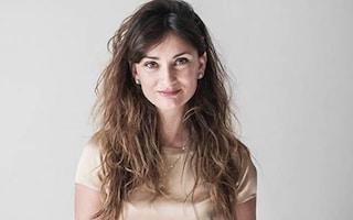 """Addio a Tamara Fiorini, la stilista riminese morta a 43 anni: """"Ha sorriso fino all'ultimo"""""""