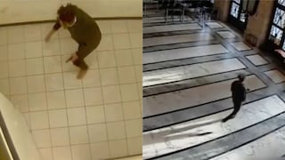 """Sparatoria Trieste, i precedenti del killer: """"Meran è stato in carcere a Santo Domingo"""""""