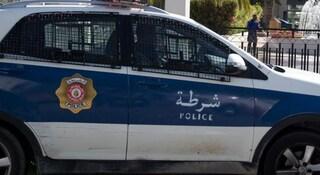 """Turista francese ucciso in strada a coltellate in Tunisia: """"Aggressore urlava Allahu Akhbar"""""""