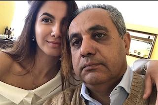 """L'appello di Yasmin: """"Mio padre sequestrato in Oman da due anni. Aiutateci a riportarlo a casa"""""""