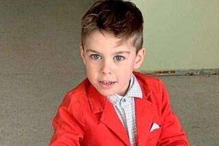Francoforte, Antonio muore folgorato a 6 anni dopo aver toccato un cavo scoperto all'asilo