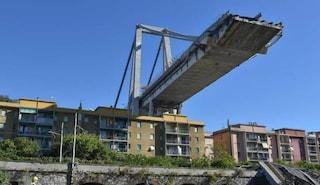 """Ponte Morandi a """"rischio crollo"""" dal 2014: il documento ignorato da Atlantia"""