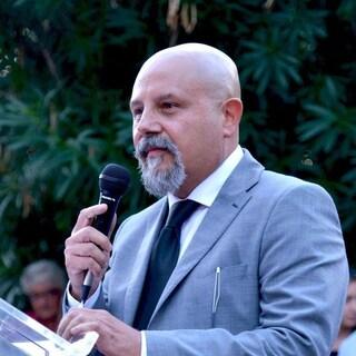 M5S, il senatore Dessì: «Con il video di Grillo Di Maio si è ulteriormente indebolito»