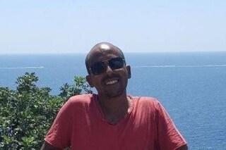 """Fuggito dall'Eritrea si è laureato in scienze politiche a Bari: """"Voglio aiutare i migranti come me"""""""