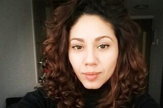 Cile, morta un'altra donna: trovato il cadavere della fotografa Albertina Martinez Burgos